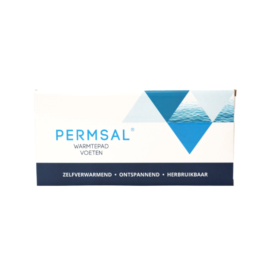 20201114 Permsal 0012